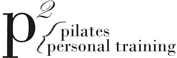 P2 Pilates & Personal Training | San Diego